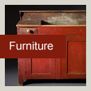 Chairs, Tables, Cupboards, Sideboards, Footstools, Benches, Plant Stands, Chests, Trunks