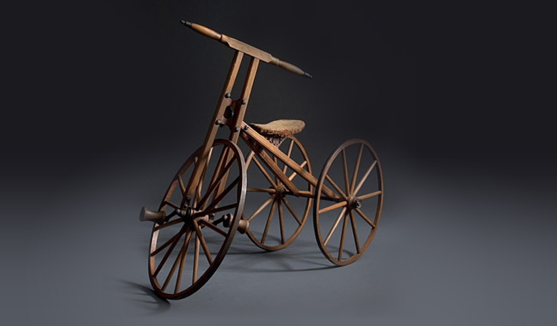 early_wooden_tricycle_1