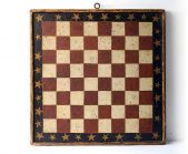 exceptional_gameboard_1