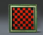 gameboard_two_sided_1