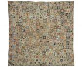 postage_stamp_philadelphia_pavement_quilt_1