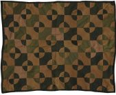 robbing_peter_to_pay_paul_crib_quilt_1