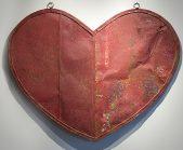 tin_heart_1