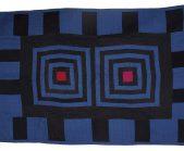 quilt-amish-center-squares