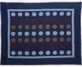 quilt bowtie vari a