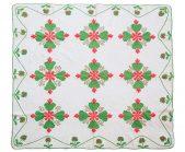 quilt-floral-berry