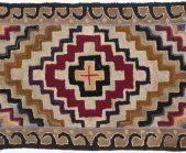 rug abstract