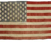 rug-american-flag-si-(1)