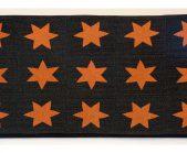 star mat mounted