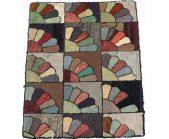 57-hooked-dresden-rug