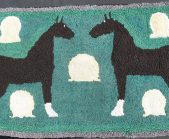 59--two-horses-rug