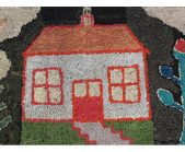 62--red-house-rug