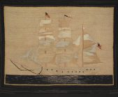 63-ghost-ship-rug