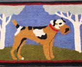 66--terrier-rug