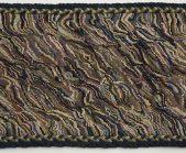 71--flame-rug