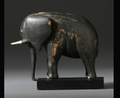 94-black-elephant-169x139