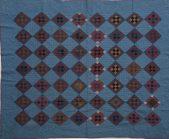 quilt-blue-purple