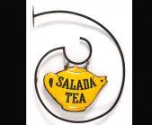 tin-sign-salada-tea