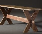 Table-Trestle-I