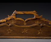 Tray-Folk-Art-Carved