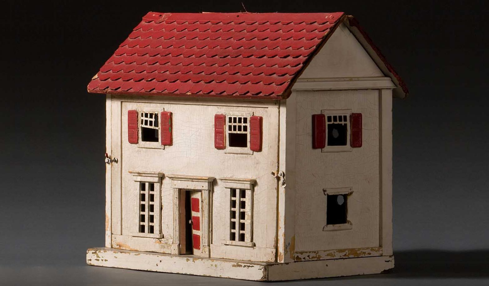 a doll s house as a -1- a doll's house by henrik ibsen 1879 translated by william archer characters torvald helmer nora, his wife doctor rank mrs linden  nils krogstad.