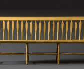 windsor_arrowback_yellow_bench_1
