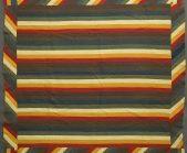 textileicon (2)