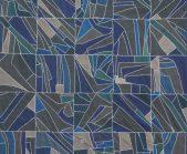 textileicon (1)