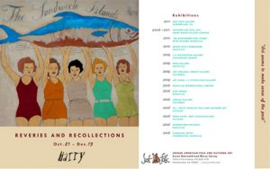 thumb_harryunderwood_brochure