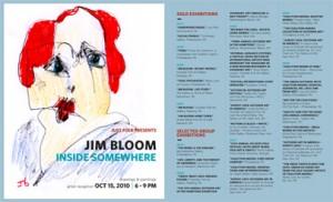 thumb_jimbloom_brochure