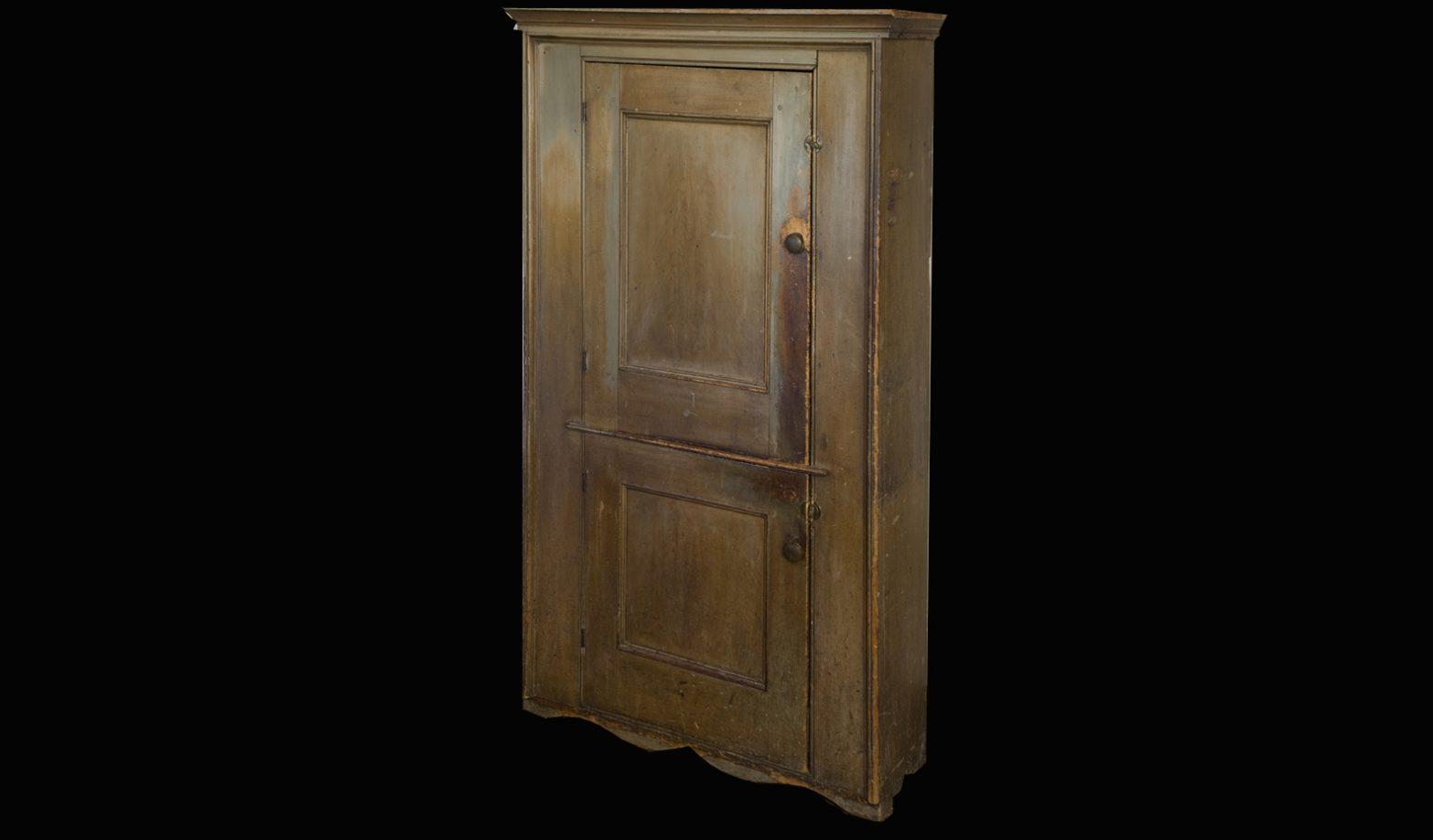 Just Cabinet Doors Just Cabinet Doors How To Make Shaker