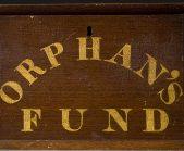 Box Widow Orphan