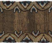 rug yarn blues